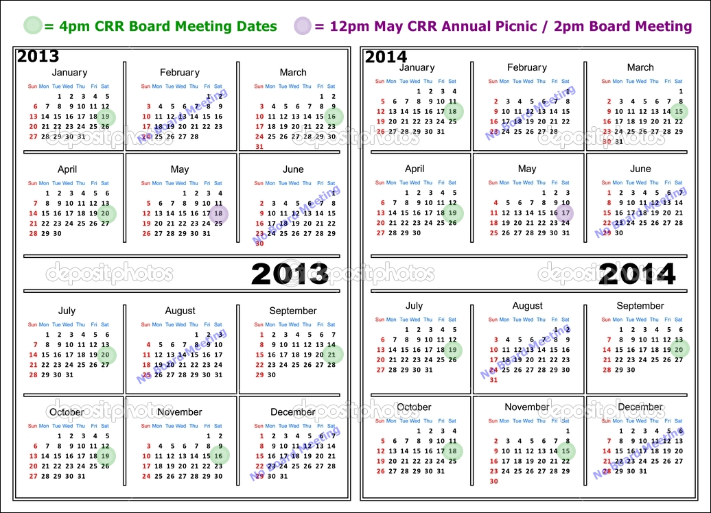 More Picture For download and print may calendars for 2012 2013 2014 2015.